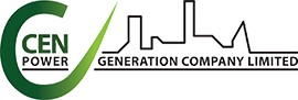 Cenpower Generation Company Limited